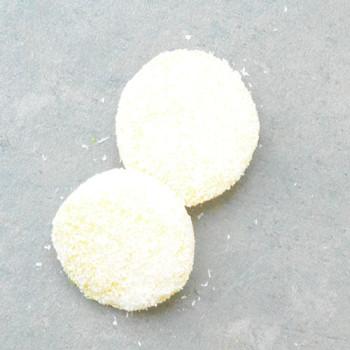 Mochi Cocos (2 Stück)