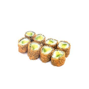 Avocado Mini Roll ( 8 Stück)