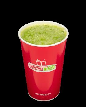 Green Detox (0,3l - klein)