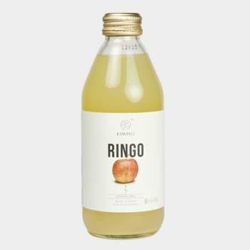Ringo  Lemonade 250ml