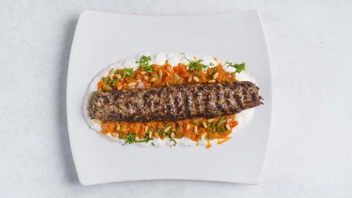 Kabab Bi Laban