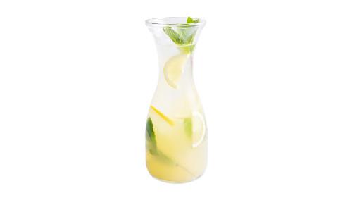 Limonade a la Nazareth 1,0l