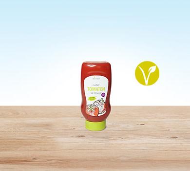 Hans' Tomaten Ketchup (500g)