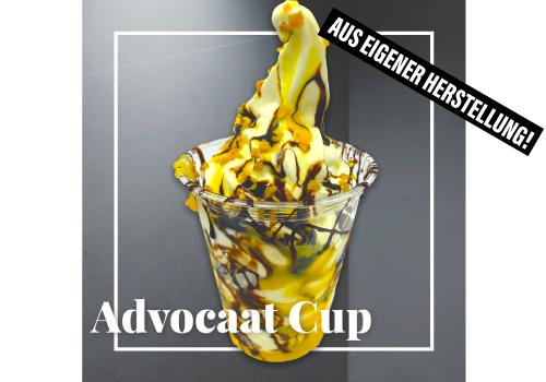 Advocaat Cup
