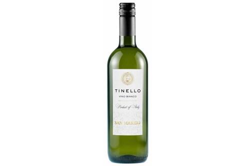 Vino Bianco Tinello