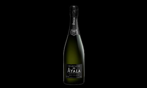 Champagner Ayala Brut 0,75l