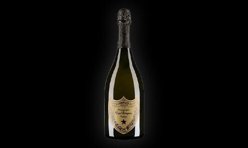 Champagner Dom Perignon 0,75l