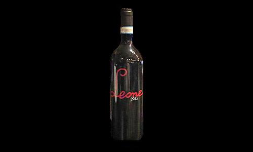 Leone Cabernet Sauvignon/Merlot 0,75l