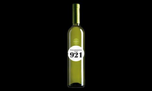 Sauvignon Blanc 0,75l