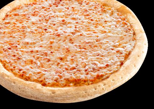 Margherita (XL)