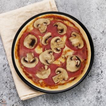 Pizza Savona