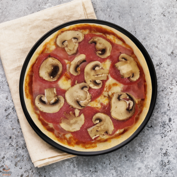 Pizza Savona Large 36 cm