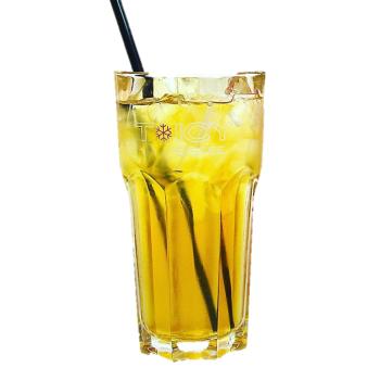 Ice Tee Wild-Lemon