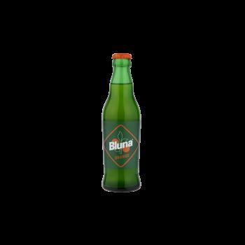 Bluna Orange 0,2l