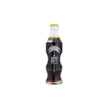 Afri Cola 0,2l