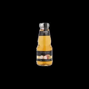 Vaihinger Apfelsaft 0,2l