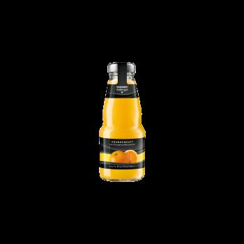 Vaihinger Orangensaft 0,2l