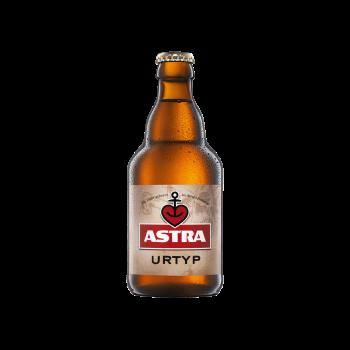 Astra Urtyp 0,33l