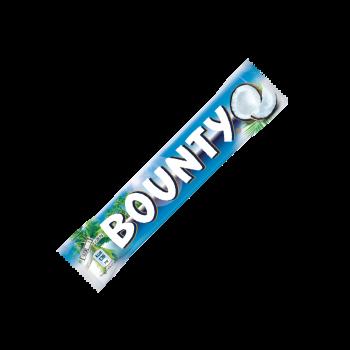 Bounty Vollmilch 57g Rg.