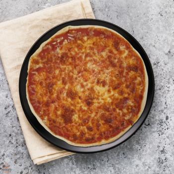 Basis Pizza