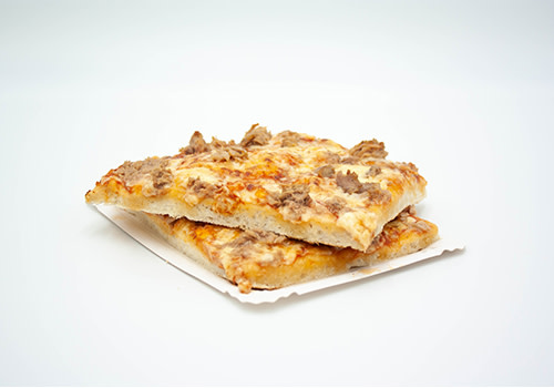 Pizza Tonno 2er Box