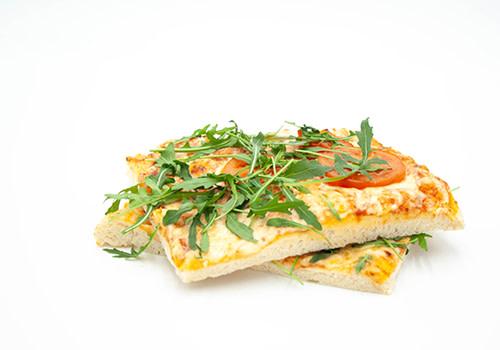 Pizza Veggie 2er Box