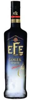 Efe Göbek