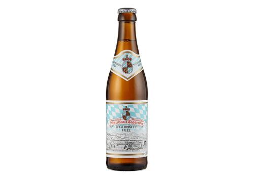 Bier Tegernseer