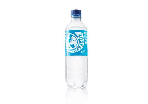 Viva con Agua laut 0,5l