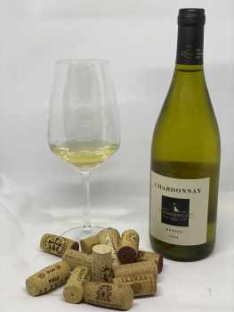 Chardonnay - Tormaresca