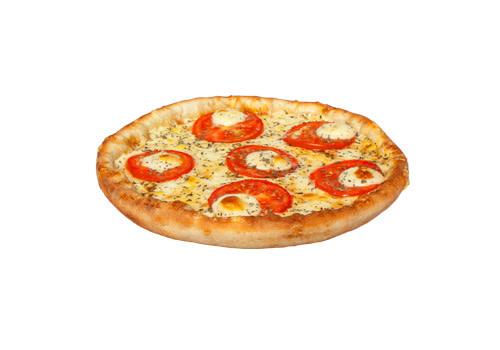 Pizza Rom [26]