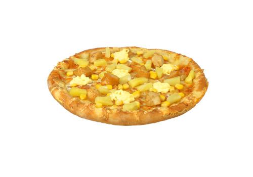 Pizza Las Vegas [40]