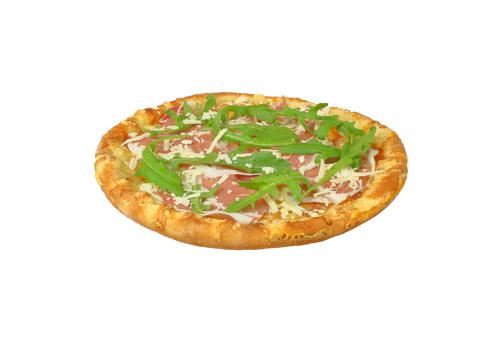 Pizza Rio [40]