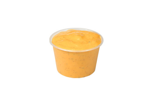 Chili Dip (100ml)