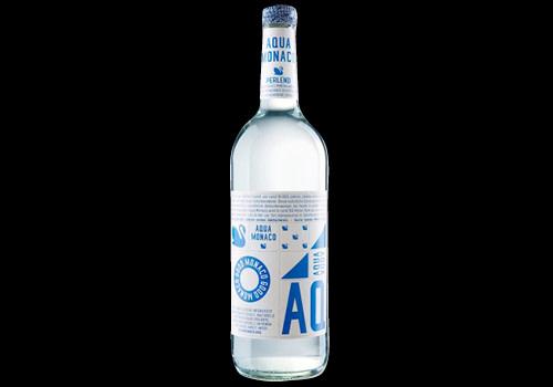 Aqua Monaco perlend 0,75l