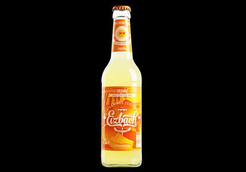 Eizbach Orange 0,33l