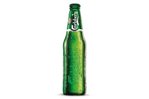 Carlsberg 0,33l