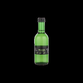 Grüner Veltliner 0,25l