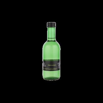Weinschorle 0,25l