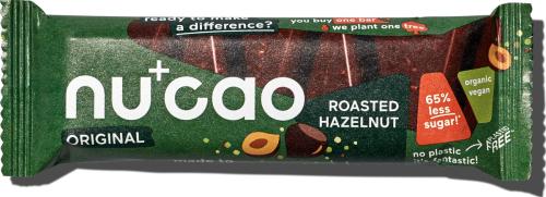 nucao roasted hazelnut