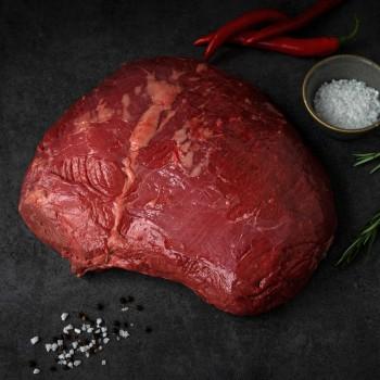 ARG Steakhüfte 500 g