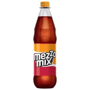 mezzo mix 1,0l MW