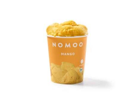 nomoo mango eis