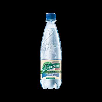 Bad Brambacher spritzig 1l