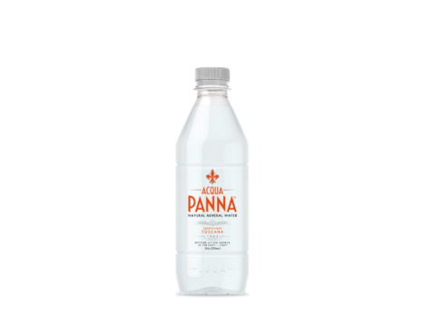 Acqua Panna (50cl)