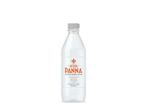 Acqua Panna (150cl)