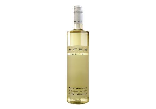 BREE Chardonnay [0,7]