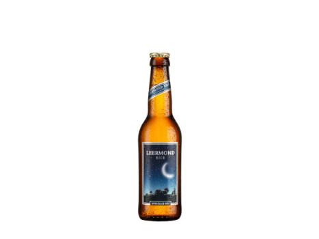 Appenzeller Leermond (alkoholfrei 0.0%)