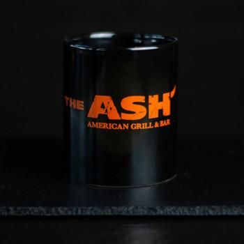 *NEW* The ASH Tassen