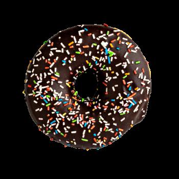 Sarah Donut